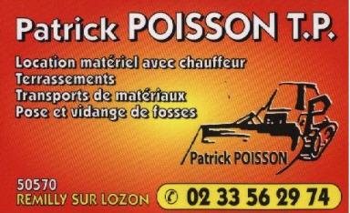 buls_poisson.jpg