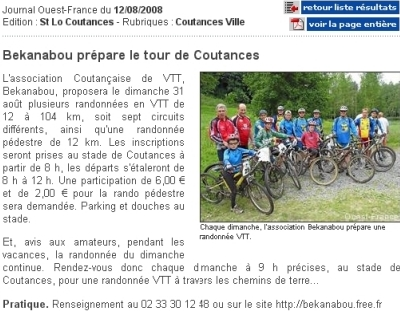presse2008_tcOF.jpg